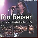reiser_rio_live_in_der_seelenbinderhalle
