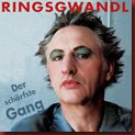 ringsgwandl_gang_cover