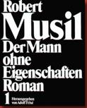 robert_musil_mann_ohne_eigenschaften
