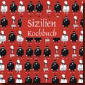 sizilien_kochbuch