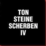 ton_steine_scherben_iv