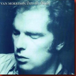 van_morrison_into_the_music
