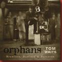 waits_tom_orphans