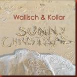 wallisch_kollar_sunnychristmas